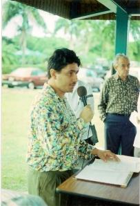 Reinaldo Ríos